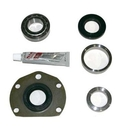 Moser Engineering GMECJTBK1-2 Replacement Bearing Kit