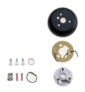 Grant Steering Wheels GRA3294 Steering Wheel Installation Kit