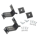 High Lift Products H-L4X400 4xRac Mount Kit