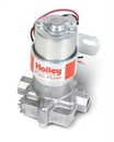 Holley Performance HOL12-801-1 Street Performance Red Electric Fuel Pump