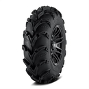 Itp Wheels ITP56A349 ITP Mud Lite Radial Tire