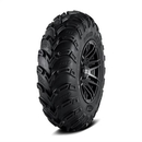 Itp Wheels ITP56A387 ITP Mud Lite Radial Tire