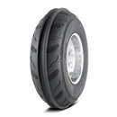 Itp Wheels ITPITP604L ITP Sand Star Tire