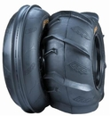 Itp Wheels ITPITP617L ITP Sand Star Tire
