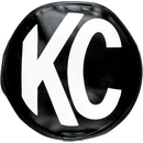 KC HiLites K-C5100 6 Inch Soft Light Cover