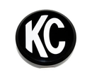 KC HiLites K-C5105 6 Inch Plastic Light Cover