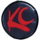 KC HiLites K-C5110 6 Inch Soft Light Cover