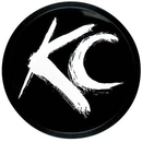 KC HiLites K-C5117 6 Inch Soft Light Cover
