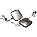 Kentrol KEN30417 Mirror Kit