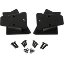 Kentrol KEN50542 Mirror Relocation Brackets