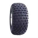 Kenda Tires KNA082900762 K290 Scorpion Tire
