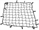 Lund Industries LII601007 Receiver Hitch Rack Cargo Netting