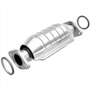 Magna Flow M-F23886 Direct Fit Catalytic Converter