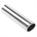 Magna Flow M-F35113 Stainless Steel Exhaust Tip