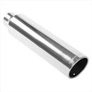 Magna Flow M-F35117 Stainless Steel Exhaust Tip