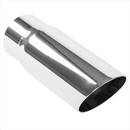 Magna Flow M-F35206 Stainless Steel Exhaust Tip