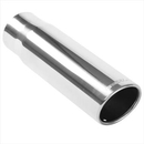 Magna Flow M-F35209 Stainless Steel Exhaust Tip