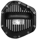 Mag-Hytec MAG60-DF Dodge Dana 60 Front High Capacity Cover