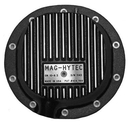 Mag-Hytec MAGGM10-8-5 GM 8.5in. 10 Bolt Rear High Capacity Cover