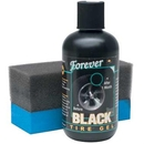 Forever Black MBAFB810 Tire Gel