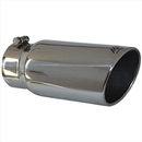 MBRP Exhaust MBRT5051 Angled Straight Exhaust Tip
