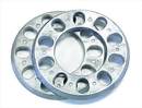 Mr Gasket MRG2372 Wheel Spacers