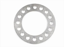 Mr Gasket MRG2377 Wheel Spacers