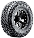 Nitto Tires NIT205-710 295/70R17, Trail Grappler