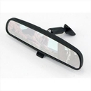 Omix-Ada OAI12020-03 Rear View Mirror