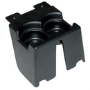 Omix-Ada OAI12035-50 Factory Console Drink Holder