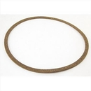 Omix-Ada OAI16502-03 Model 20 Differential Cover Gasket