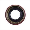 Omix-Ada OAI16521-01 Dana 25/27/30 Pinion Oil Seal