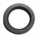 Omix-Ada OAI16526-06 Intermediate Axle Seal