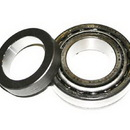 Omix-Ada OAI16536-05 Dana 44 Axle Wheel Bearing