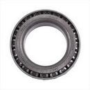 Omix-Ada OAI16706-02 Dana 27 Differential Side Bearing