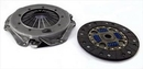 Omix-Ada OAI16903-01 Junior Clutch Kit