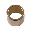 Omix-Ada OAI16919-22 Clutch and Brake Pedal Bushing
