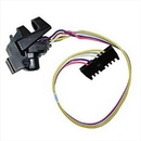 Omix-Ada OAI17236-01 Windshield Wiper Switch