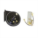 Omix-Ada OAI17249-01 Replacement Low Tone Horn