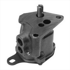 Omix-Ada OAI17433.03 Oil Pump