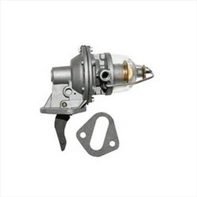 Omix-Ada OAI17709.01 Fuel Pump
