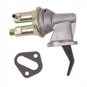 Omix-Ada OAI17709.06 Fuel Pump