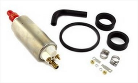Omix-Ada OAI17709.09 Electric Fuel Pump