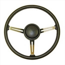 Omix-Ada OAI18031-07 Steering Wheel and Horn Button Kit