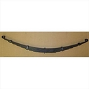 Omix-Ada OAI18202-02 Rear Replacement Leaf Springs