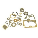 Omix-Ada OAI18801-01 T90 Manual Transmission Overhaul Kit