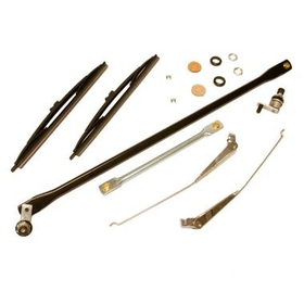 Omix-Ada OAI19105.05 Wiper Linkage Kit