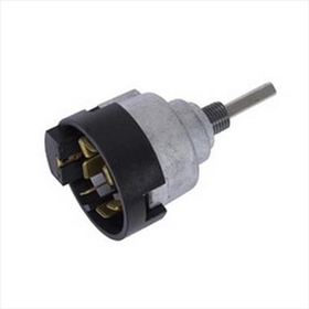 Omix-Ada OAI19106.02 Wiper Motor Switch