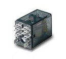 PIAA PIA33260 Relay Up To 130W X 2 (LR-21E) For Harness 34260