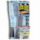 PIAA PIA95053 Super Silicone Wiper Blade 21
